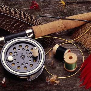 Охотничьи и рыболовные магазины Новоорска