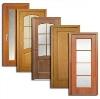 Двери, дверные блоки в Новоорске