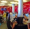 Интернет-кафе в Новоорске