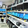 Компьютерные магазины в Новоорске