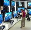Магазины электроники в Новоорске