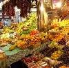 Рынки в Новоорске