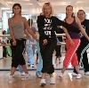 Школы танцев в Новоорске