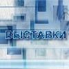 Выставки в Новоорске
