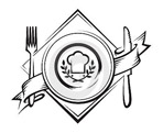 Круазе - иконка «ресторан» в Новоорске